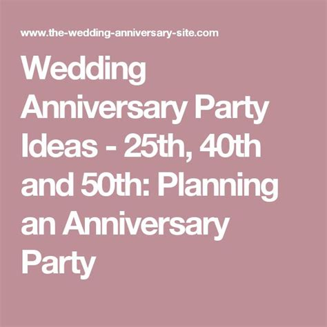 Wedding Anniversary Planning Ideas by Best 25 40th Anniversary Cakes Ideas On Diy
