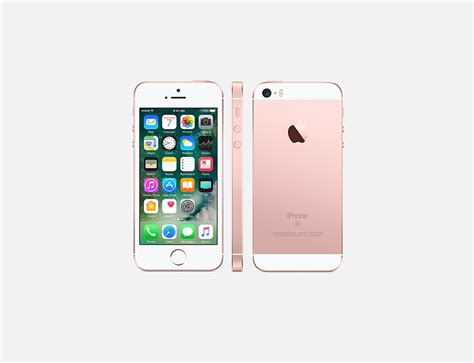 iphone se buy iphone se apple