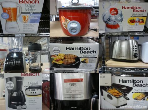 shopping for kitchen appliances small kitchen appliance shopping at sears