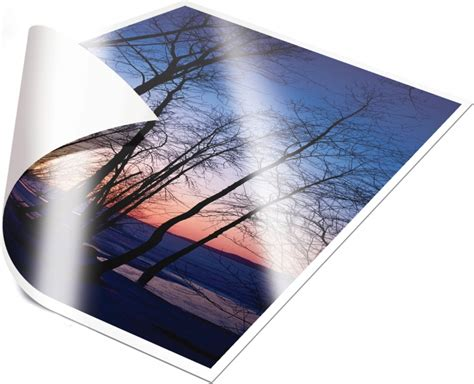 Coral Photo Paper A3 Glossy High Quality a3 photo quality gloss printer paper for all inkjet printers designdirect