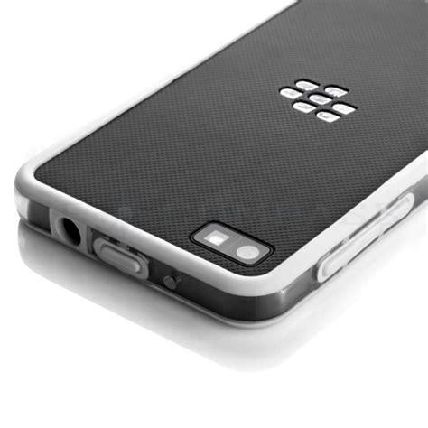 Casing Blackberry Bb Z10 Chelsea 1 Wide Custom Hardcase Cover tpu gel pc hybird bumper cover for blackberry z10 phone black white ebay