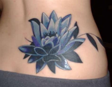 tattoo flower lotus lotus flower tattoos