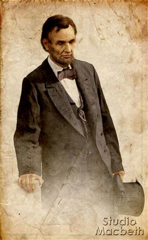 abraham lincoln biography by dale carnegie 870 best images about abraham lincoln on pinterest