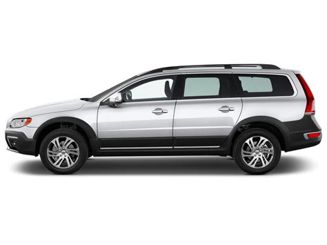 volvo station wagon new and used volvo xc70 prices photos reviews specs