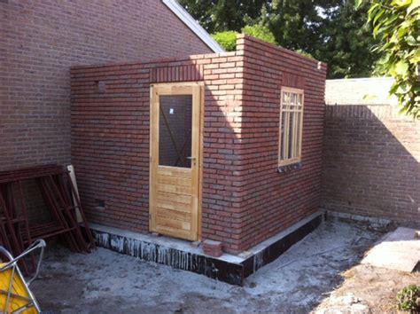 tuinhuis plaatsen op tegels keramische tegels maatwerk tuinhuizen tuinoverkappingen 2014