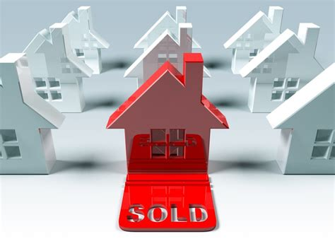selling house selling your home