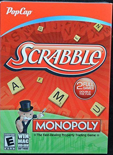 popcap scrabble 1000 images about monopoly on the