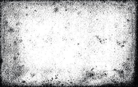 grunge pattern cdr dccanim grunge free vector in coreldraw cdr cdr