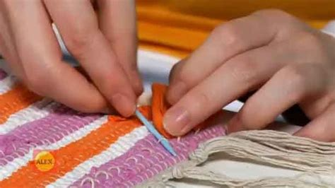 Handmade Rugs How To Make - handmade rugs how to make roselawnlutheran