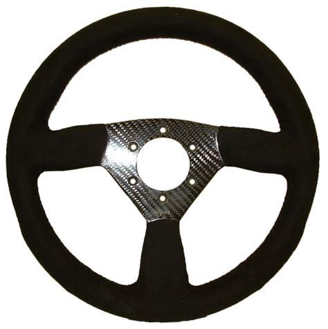 marine steering wheel removal reverie carbon fibre steering wheels momo sparco omp