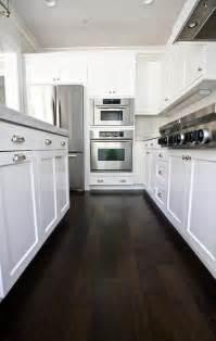 cuisine blanche id 233 e et photo