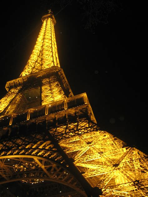 beautiful eiffel tower public domain free photos for paris eiffel tower free stock photo public domain pictures