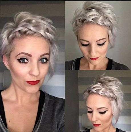 hairstyle ideas 2017 short hairstyle ideas 2017