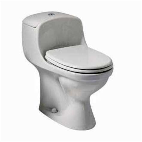 porcher toilet porcher veneto toilet repairs terry love plumbing