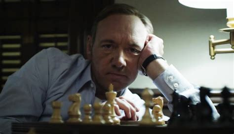 house of cards chapter 1 house of cards chapter 1 28 images review house of cards season 3 finale episode
