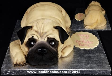 cake pug 17 best images about cakes for boys on buzz lightyear car cakes and