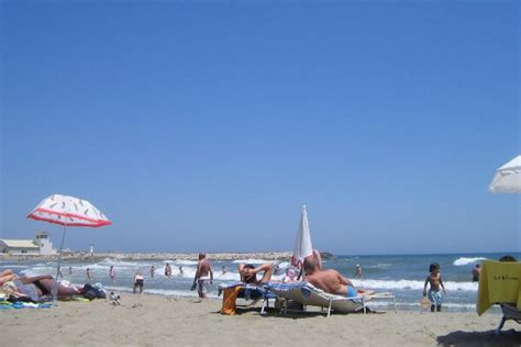 best beach in costa del sol top 6 beaches to visit while in spain
