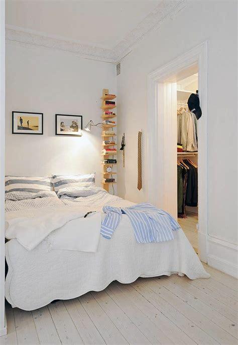 Schlafzimmer Mit Dachschräge Farblich Gestalten by Schlafzimmer Gestalten Farblich