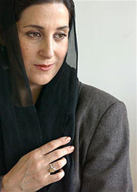 donne persiane donne combattive e impegnate a udine l altra faccia dell