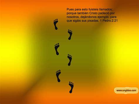 imagenes cristianas para fondo de pantalla gratis fondos de pantalla cristianos con mensajes gratis imagui
