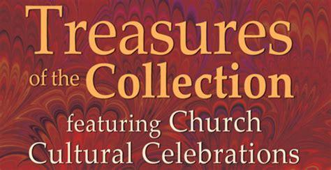 pin church house collection blog galatians 67 coloring