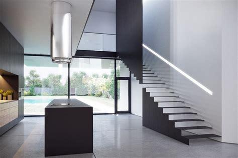 Scale Interni Moderne by Scale Moderne Una Vasta Gamma Di Soluzioni Inusuali E Di