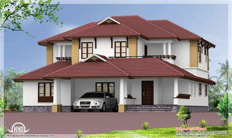 tin roof house plans home design and style telhado colonial para casas 187 pre 231 os fotos como fazer