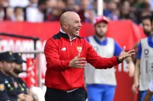 arsenal youngster  spanish culture  la liga football