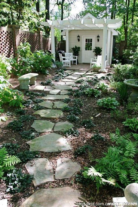 garden walkway ideas 25 best garden path and walkway ideas and designs for 2018