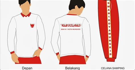 Kaos Oblong Desain Borobudur Is Magelang Kaos Telhooo kaos sablon magelang sablon kaos olahraga