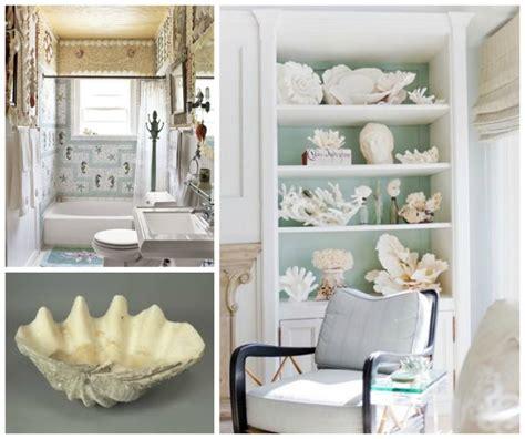 coastal decor design tips a collected coastal design