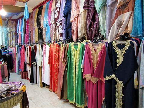 Dress Code 186 image gallery morocco clothing