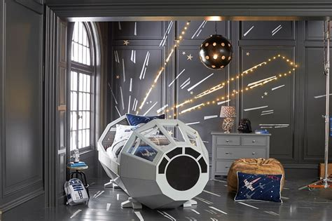 star wars home decor four geek tips for home decor for the star wars fan forevergeek