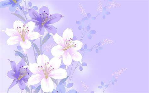 wallpaper flower simple flower pattern background 548233 walldevil