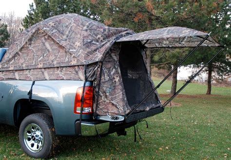 Pop Up Tent For Truck Bed by Truck Bed Pop Up Tent Cer