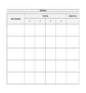 rubric template related keywords keywordfree com