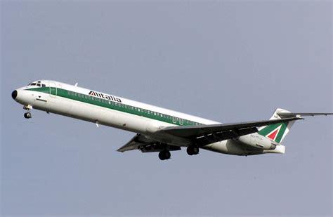 biglietto ingresso expo 2015 voli low cost alitalia offerte promozionali e ingressi