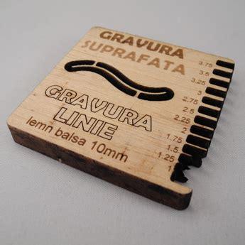 10mm 10x100cm 1 lemn de balsa fablab