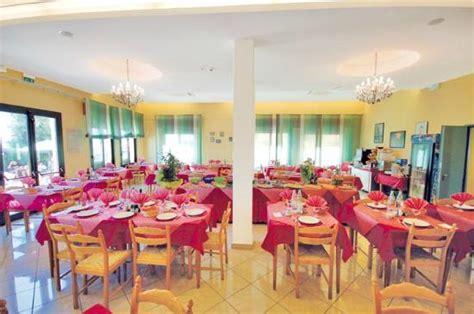 hotel gabbiano bellaria il gabbiano hotel bellaria igea marina provincia di