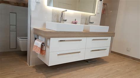 Armaturen Badezimmer by Badezimmer Fliesen M 246 Bel Armaturen Trockenbau