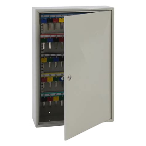 Key Storage Cabinet Keysure Key Cabinet Kc0302k 100 Key Storage