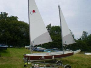 aluminum boats for sale cape breton buy or sell used or new sailboat in cape breton boats