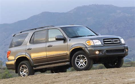 how it works cars 2002 toyota sequoia transmission control learn how to prevent transmission problems in a 2002 toyota sequoia