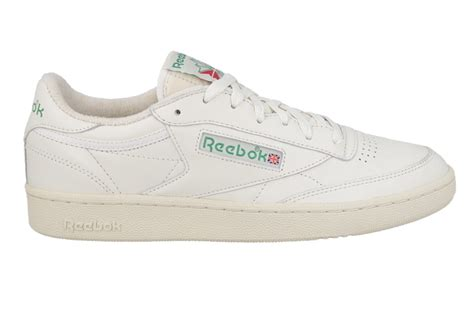 7 Best Shoe Clubs by S Shoes Sneakers Reebok Club C 85 Vintage V67899