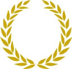 emblem template legacy new football team club badge emblem free