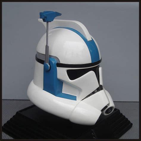 design helmet trooper custom clone trooper helmet designs best helmet 2017