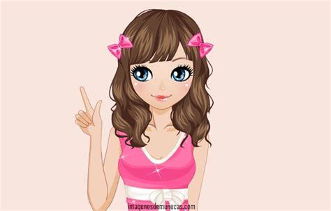 imagenes para perfil lindas fotos de mu 241 ecas para perfil de whatsapp con frases