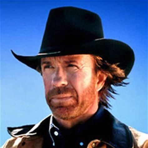 film cowboy chuck norris cordell walker chuck norris western stars pinterest