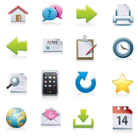 design icon free download free download web icon set vandelay design
