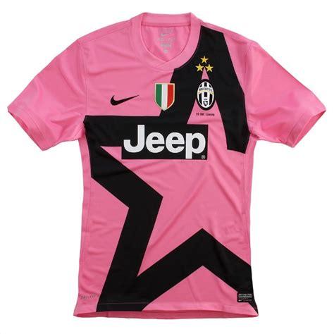 Jersey San Lorenzo Home 20162017 Grade Ori 12 13 juventus away pink soccer jersey shirt replica 133122247 usd 29 00 cheap soccer